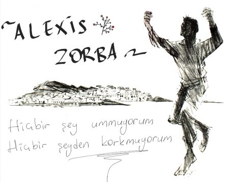 alexis-zorba-roman-film