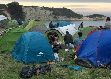 kamp-yapacaklara-tavsiyeler