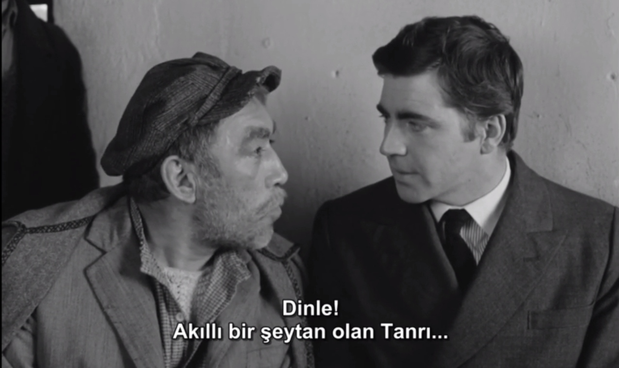 zorba-the-greek-film