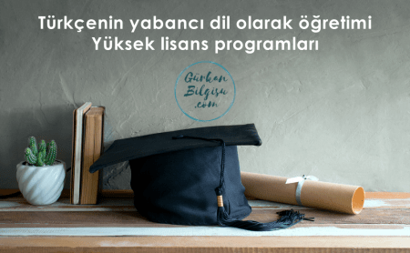 yabancilara-turkce-ogretimi-yuksek-lisans