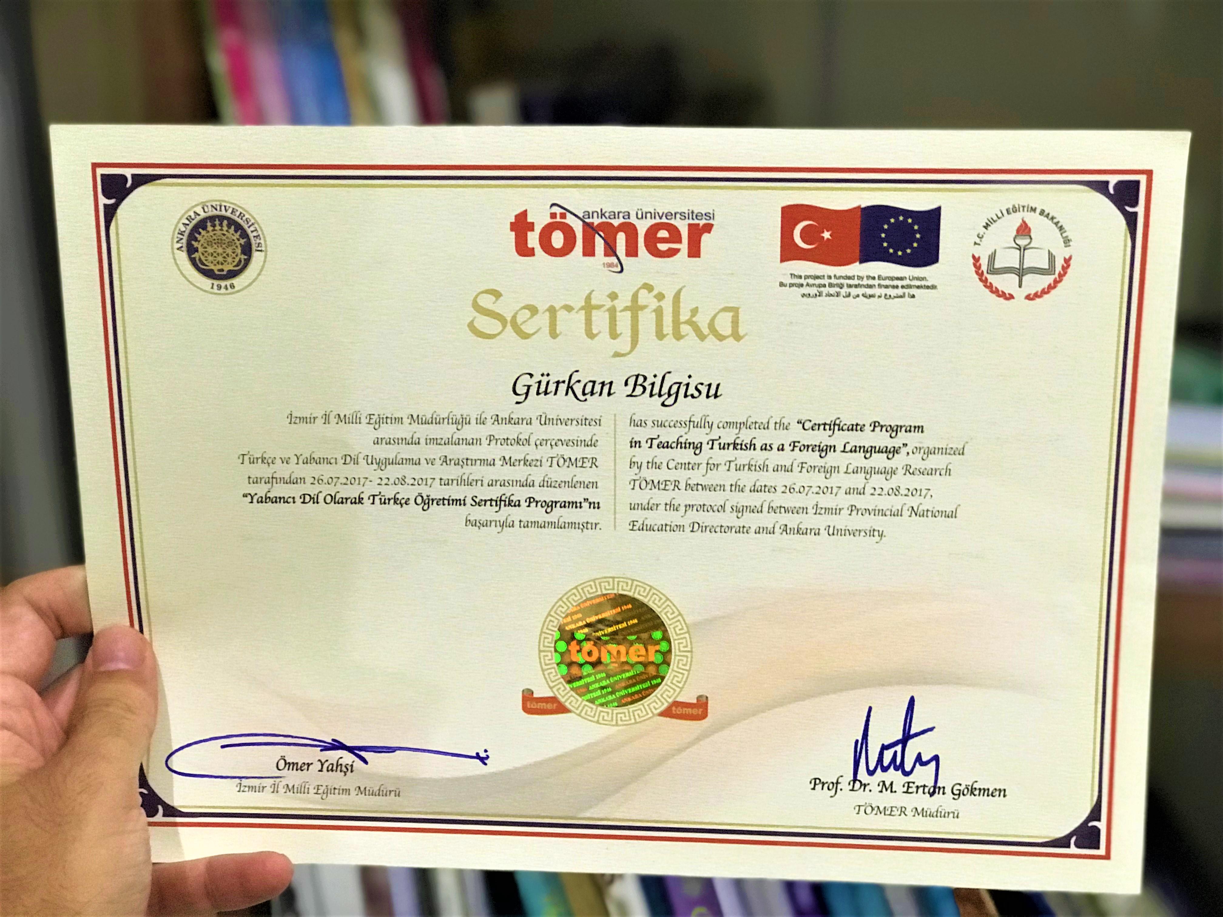 yabancilara-turkce-ogretimi-sertifika-programi