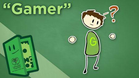 online-oyunlar-dil-ogrenme