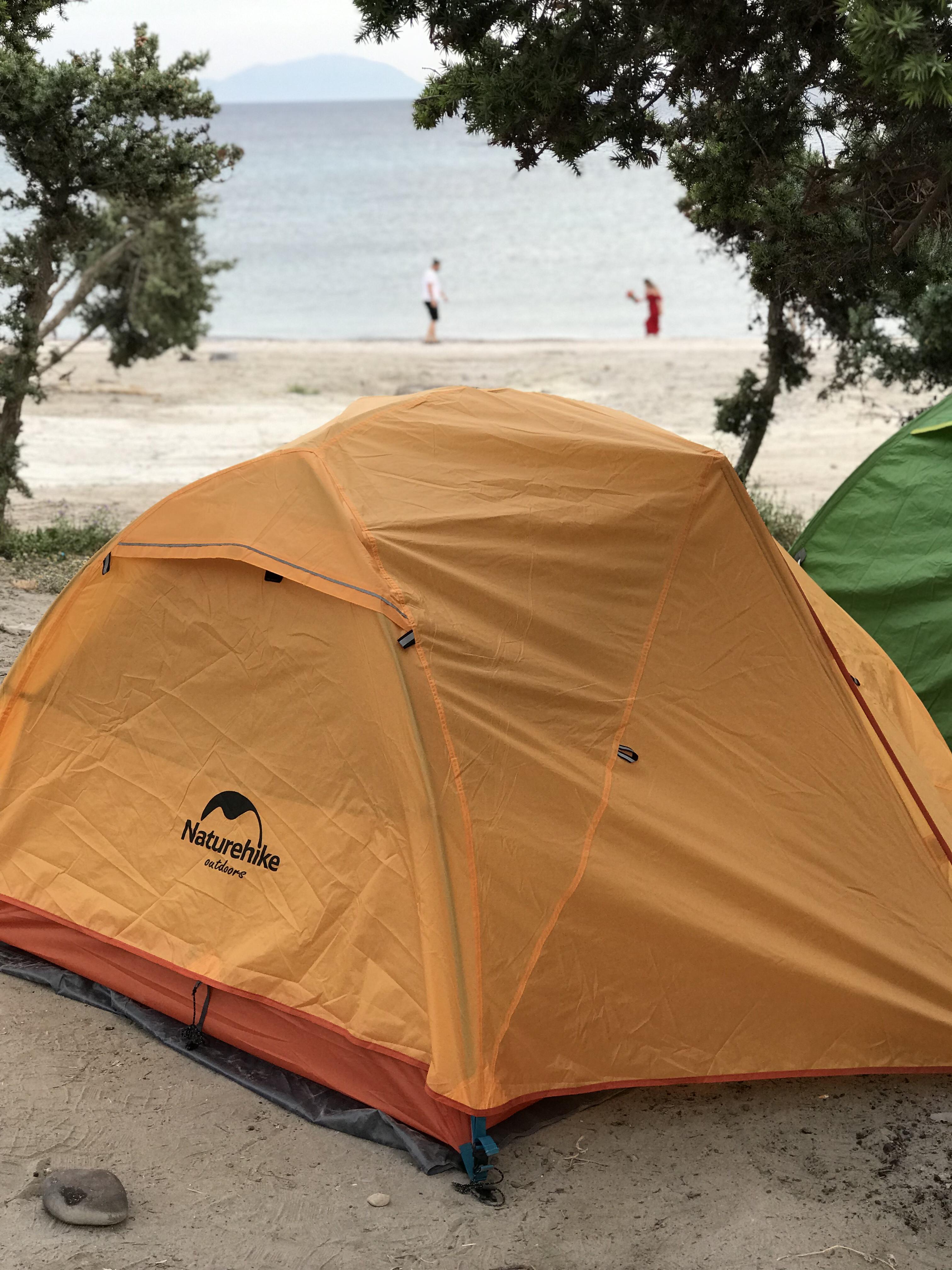 Naturehike-Star-River-2-çadır-inceleme