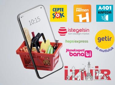 izmir-online-market-alisverisi