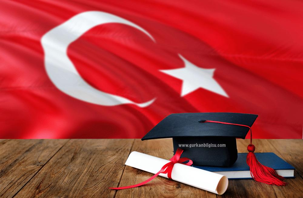 yabancilara-turkce-ogretimi-yuksek-lisans-sorulari