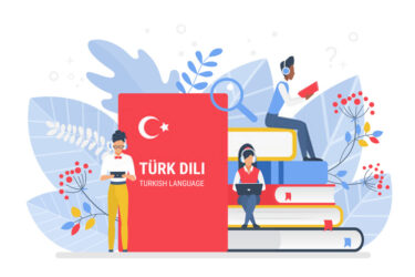 yabancilara-turkce-ogretimi-podcast
