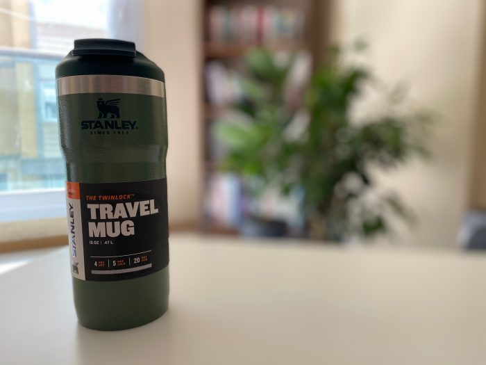 Stanley-Travel-Mug-termos-inceleme